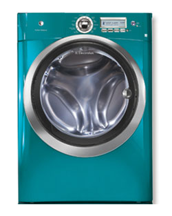 electroluxteal