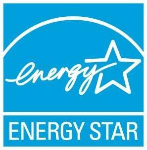 Energy efficient warners 39 stellian appliance for Warners stellian