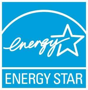 energystarsappliances