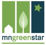 mngreenstar