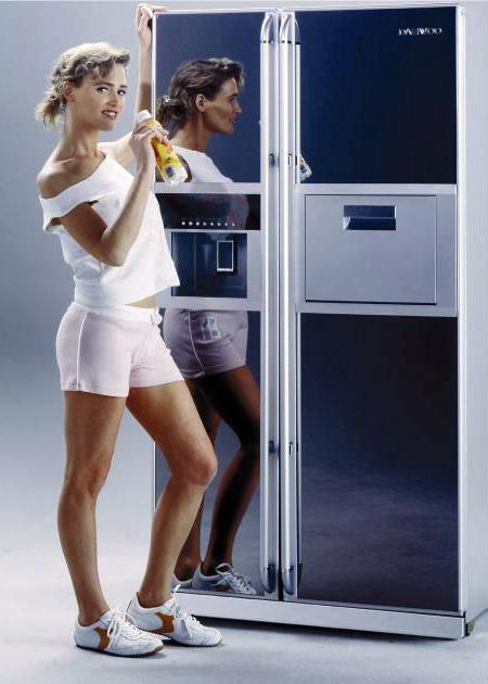 daewoo-refrigerator-frs-t20fam