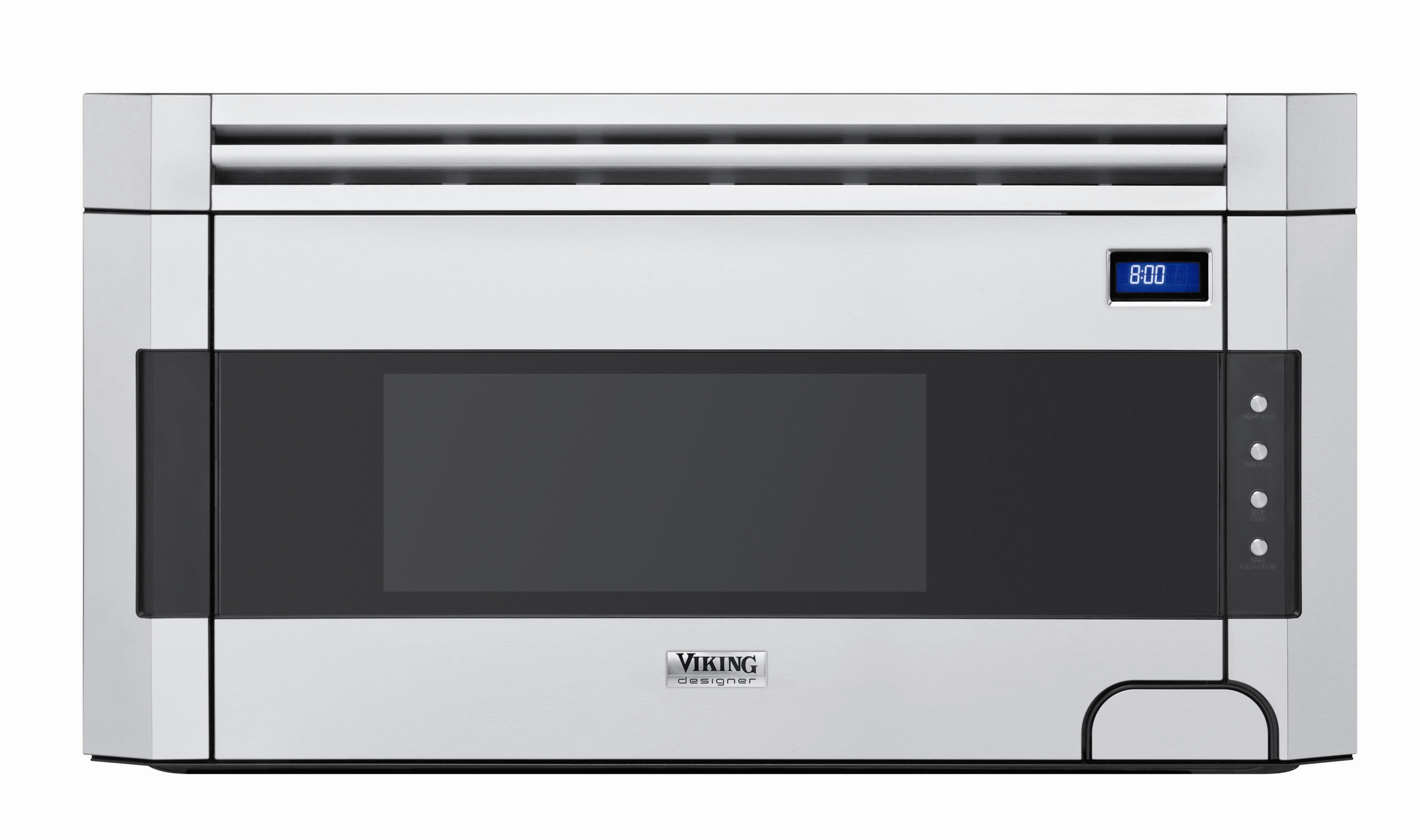 dp viking microwave com oven toaster amazon appliances hood convection