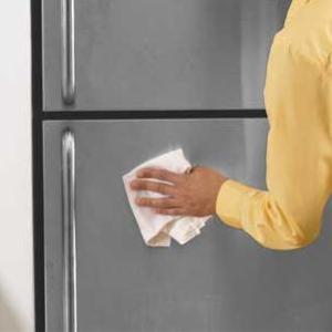 Commercial Kitchen Appliance Renmanufactuer