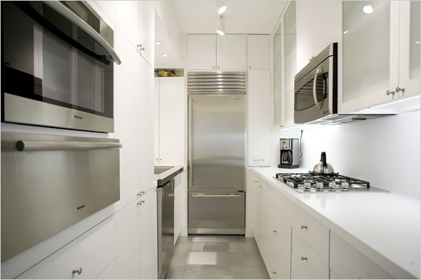 What s your favorite finish white black or stainless steel warner stellian appliance - Home appliances that we thought ...