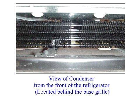 Condenser2