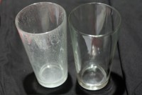drinking-glasses-hard-water-200x133