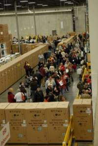 warnersstellianwarehousesale