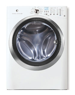 ELECTROLUX-FRONT-LOAD-WASHER