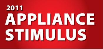 Appliance-Stimulus-Logo