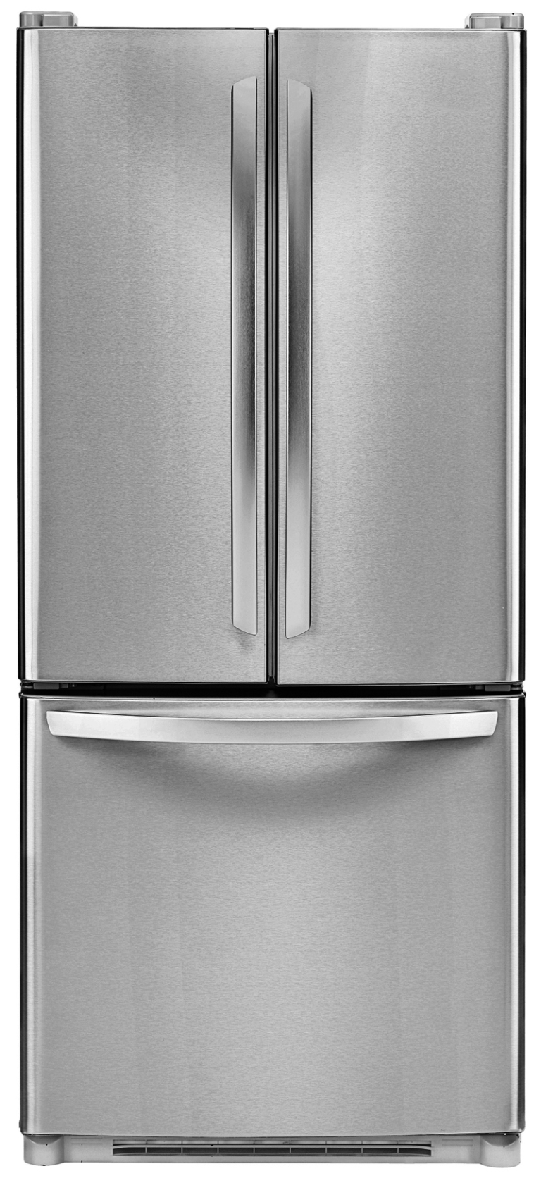 Warehouse Kitchen Appliances Discount Appliances At Warners Stellian Warehouse Sale This