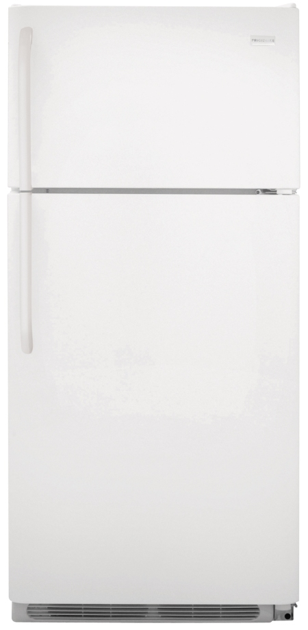 Best refrigerators frigidaire best refrigerator for Frigidaire armoire