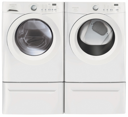 Discount Washers and Dryers- Washing Machines: Sears Outlet