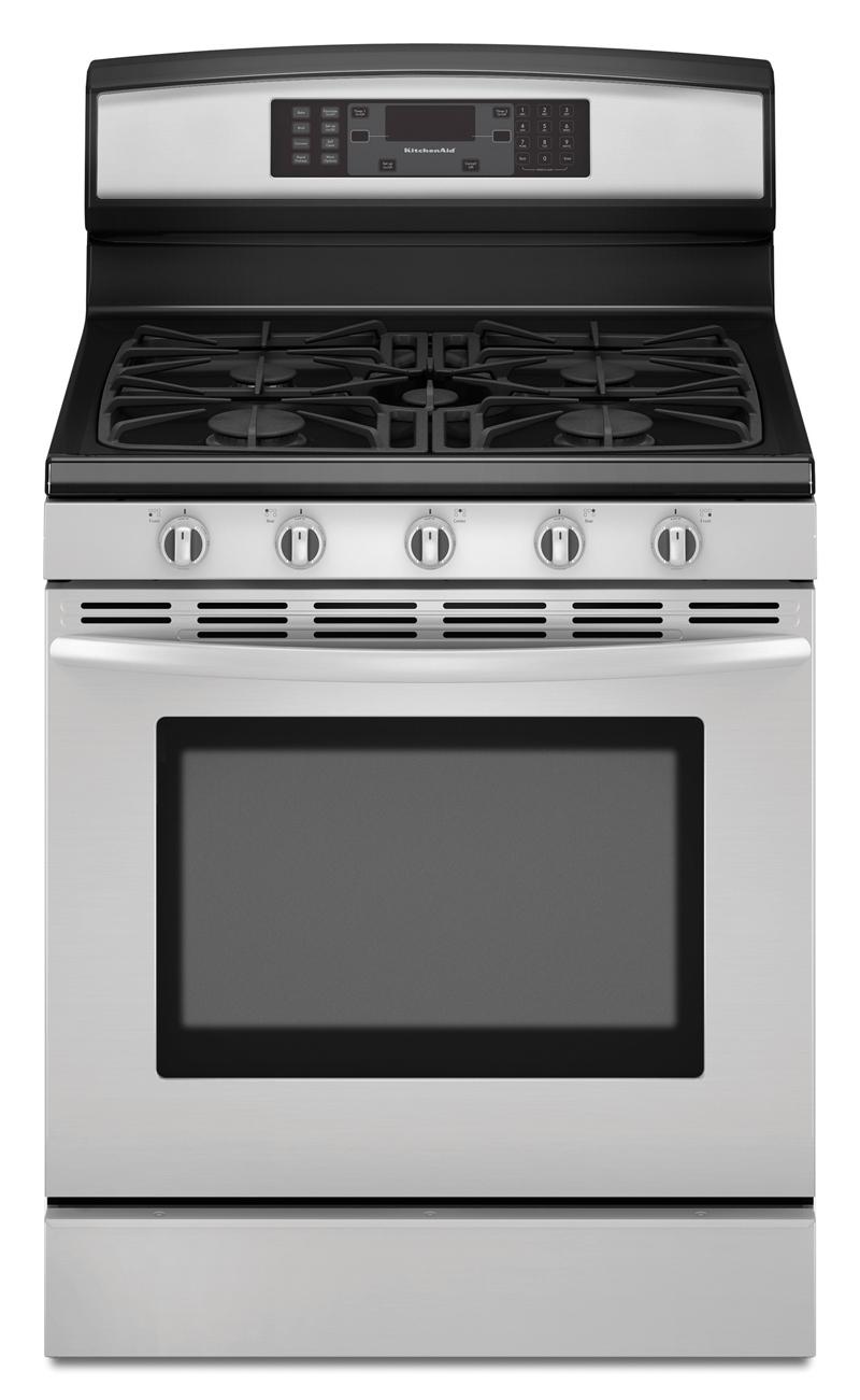 Discount appliances at warners stellian warehouse sale for Warners stellian