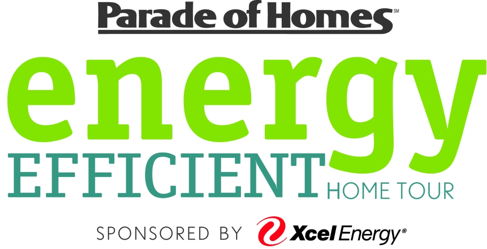 energy-efficient-homes