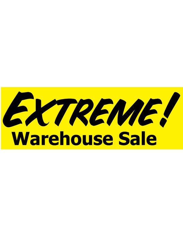 Extreme-Warehouse-Sale-Text