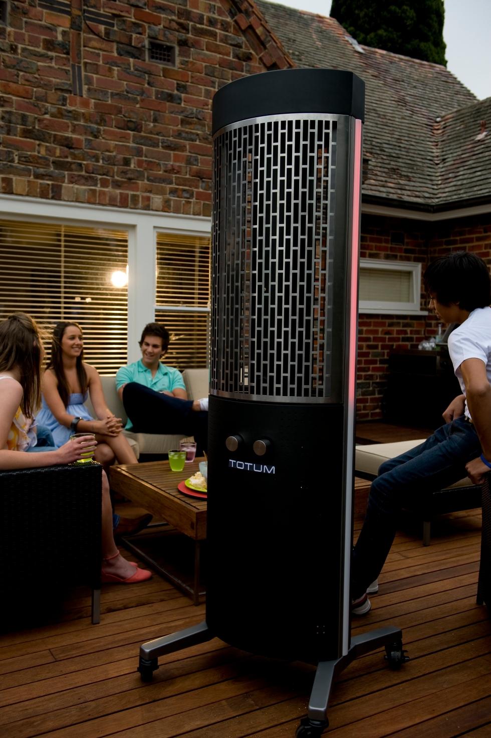 totum-patio-heater