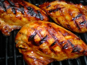 grilled-chicken