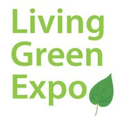 LivingGreenExpoLarger