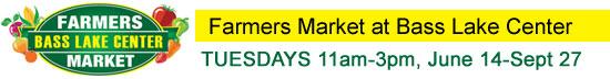 farmer-market1