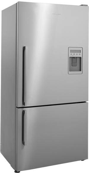 Short Refrigerators