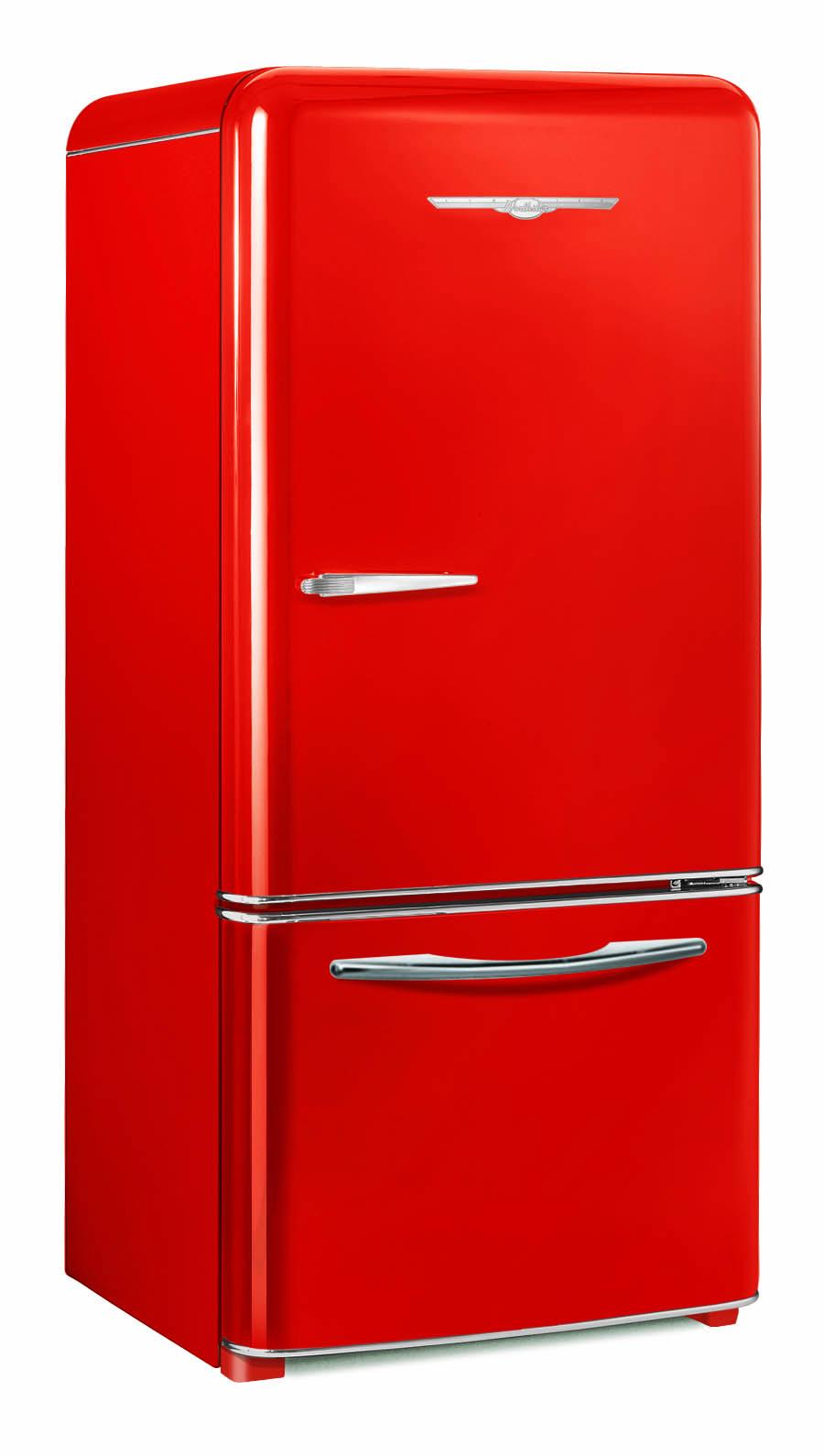 vintage-refrigerator-northstar