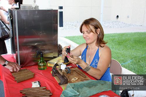 liebherr-cigar-humidor