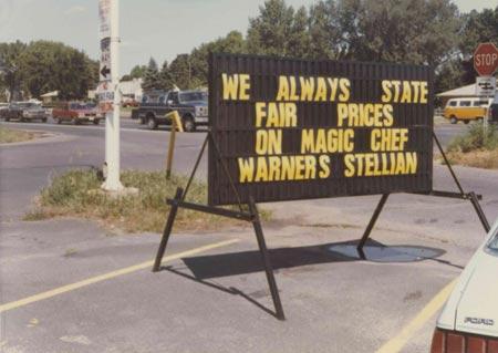 State-Fair-Sign-Vintage