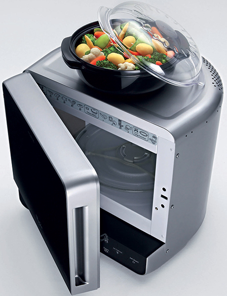 whirlpool-max-35-microwave