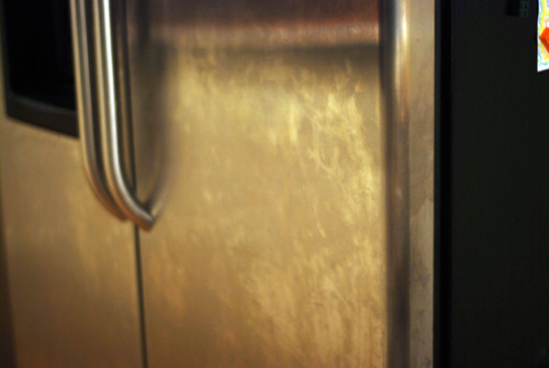 Amazing Cleaning Stainless Steel Appliances Is Not Like Cleaning Other Surfaces,  Because Itu0027s Easy To Leave Behind Streaks From The Actual Cleaning Process  Itself.