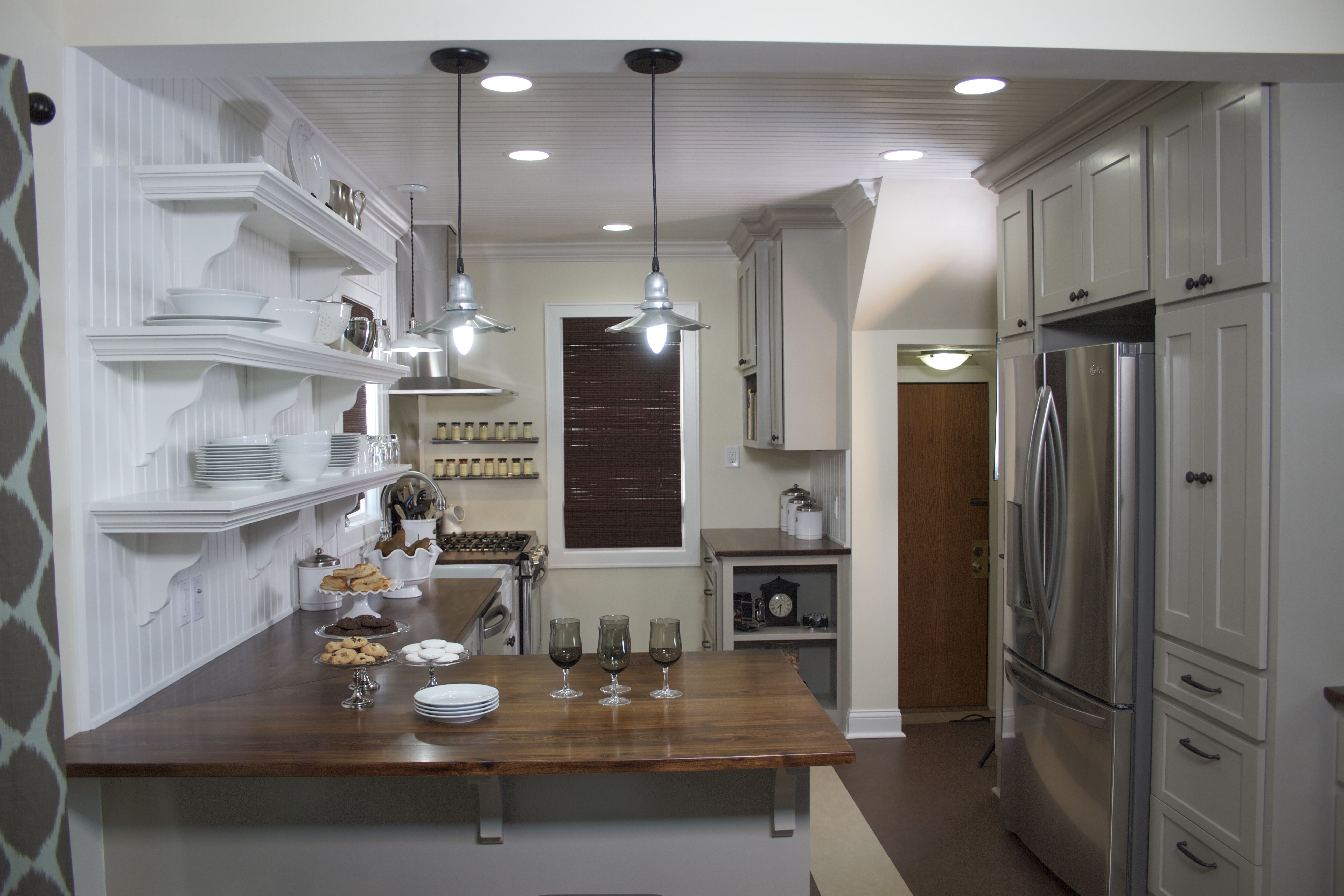 Nicole Curtis Kitchens. Nicole Curtis Kitchens. Nicole Curtis The ...