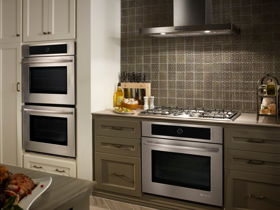 wall-oven-cleaning