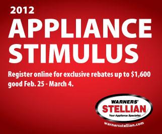 Stimulus-Logo