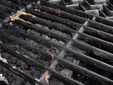 How_to_clean_rusty_grill_gates_if_you_are_using_the_grill_after_a_long_time