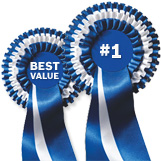 awards-bestValue