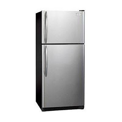 Dryer warner stellian appliance for Warners stellian