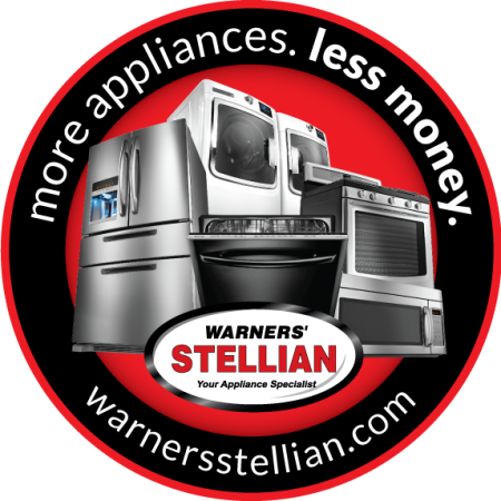 appliances-twin-cities