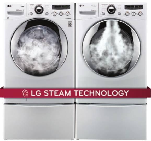 Smart appliances a q a with warners stellian s carla for Warners stellian