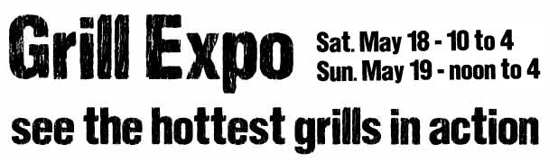 warners-stellian-grill-expo