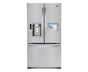 lg-refrigerator-lfx28995st-large01