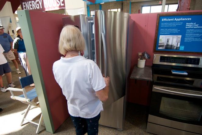 stainlesssteelfrenchdoorrefrigerator