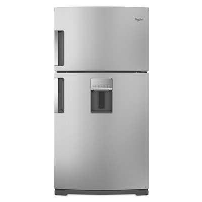 stainless-steel-refrigerator