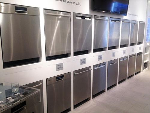 bosch dishwasher manual silence plus 44 dba