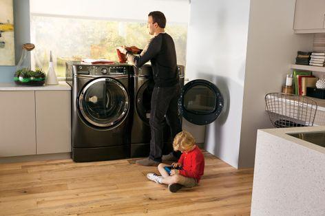 laundry-pedestal
