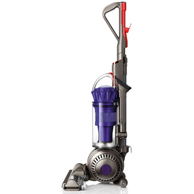 Dyson DC 41 Animal. Reg. $599. Black Friday price only $449.99 (starts online Nov. 28 or in-store Nov. 29)