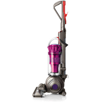 black-friday-dyson-dc41-animal-compete