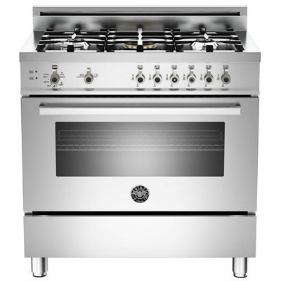Your six burner pro gas cooktop style wolf just moved into
