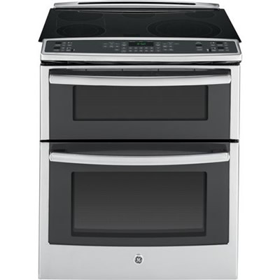 slide-in-double-oven-range