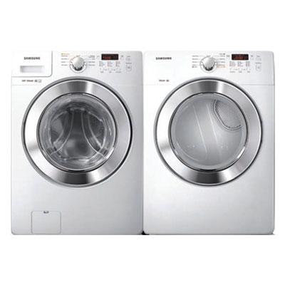 black-friday-washer