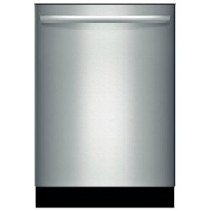 bosch-dishwasher-cyber-monday