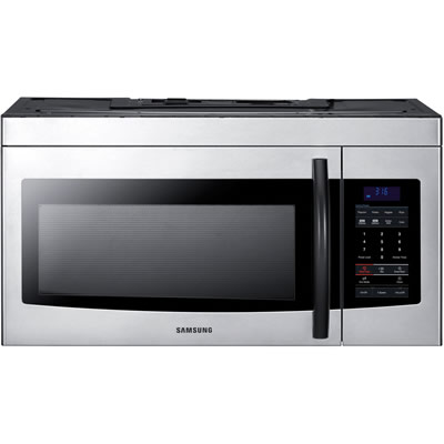 cyber-monday-microwave-deals
